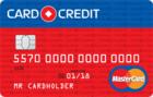 Card Credit Classic