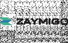 Логотип Zaymigo