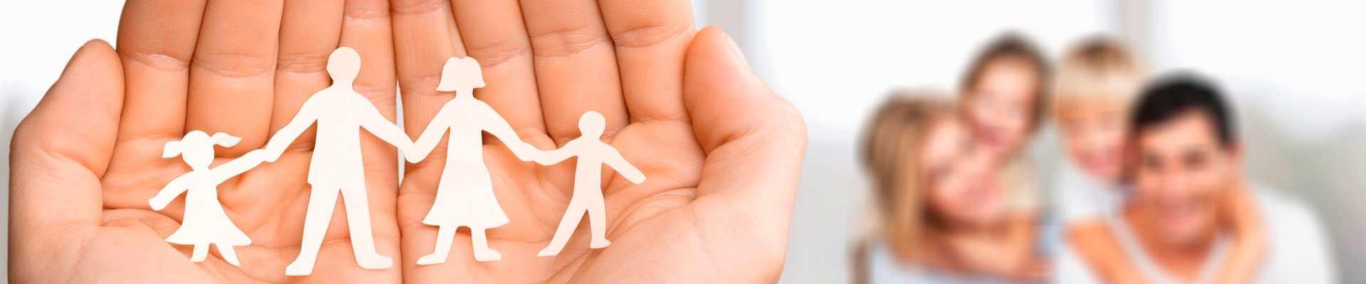 Министерство финансов перечислило деньги на выплаты семьям с детьми в ПФР