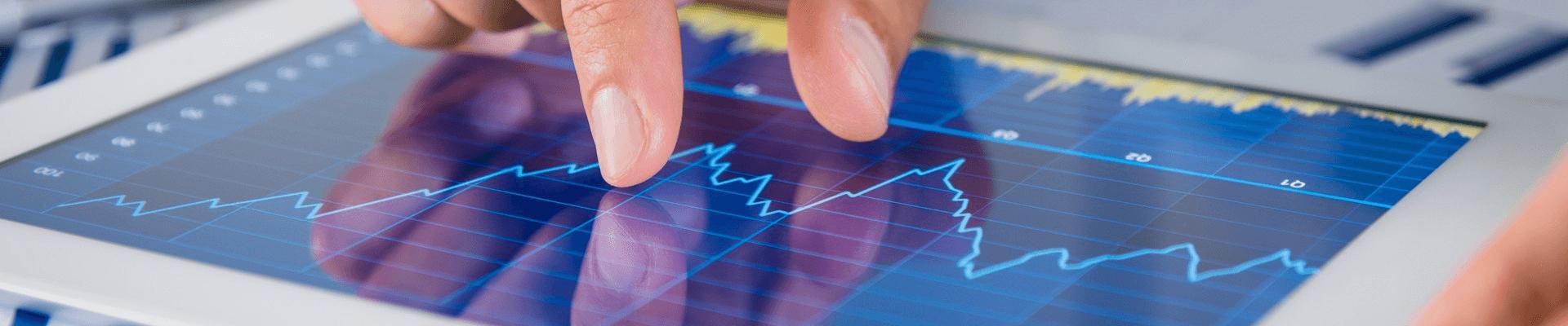 Покупка облигаций ОФЗ-н признана прибыльным вложением для сектора честных инвесторов