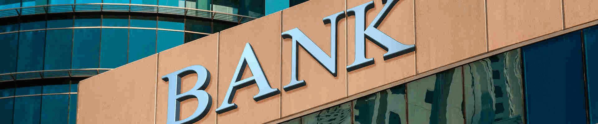 Снижением кредитных ставок банки стимулируют граждан оформлять займы в удаленном формате