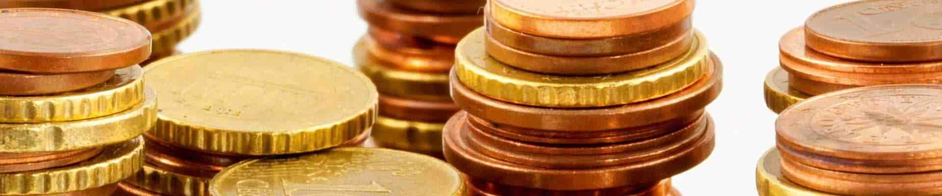 Российские вкладчики возвращают средства на счета банковских вкладов