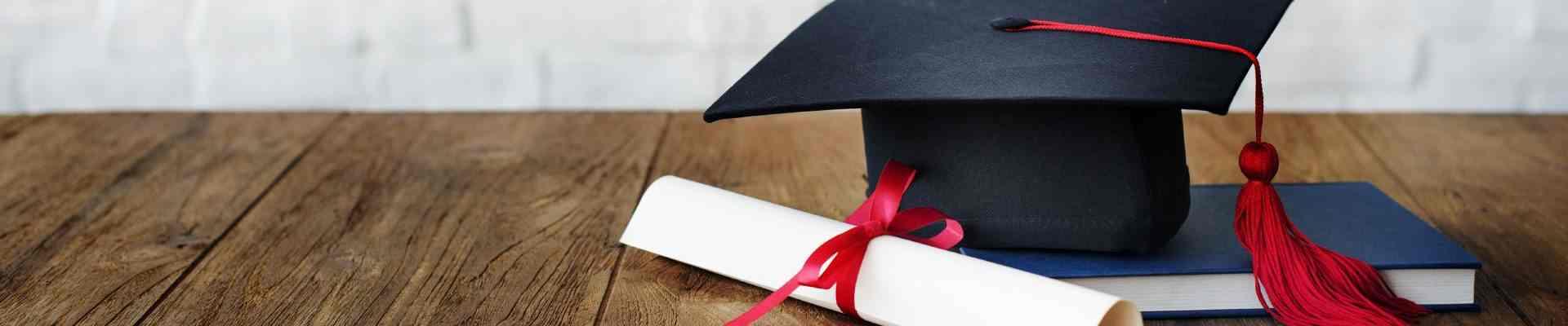 Министерство образования и науки пересмотрело условия выдачи образовательных кредитов