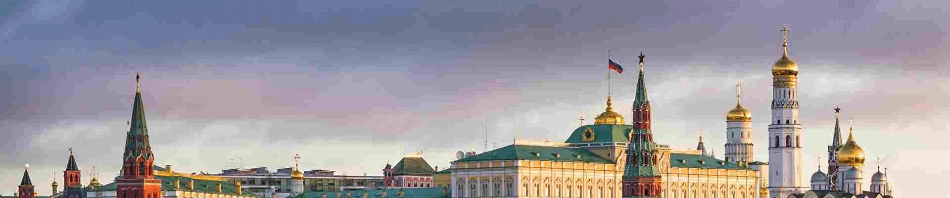 Президент России в четвертом телеобращении заявил о прекращении нерабочих дней