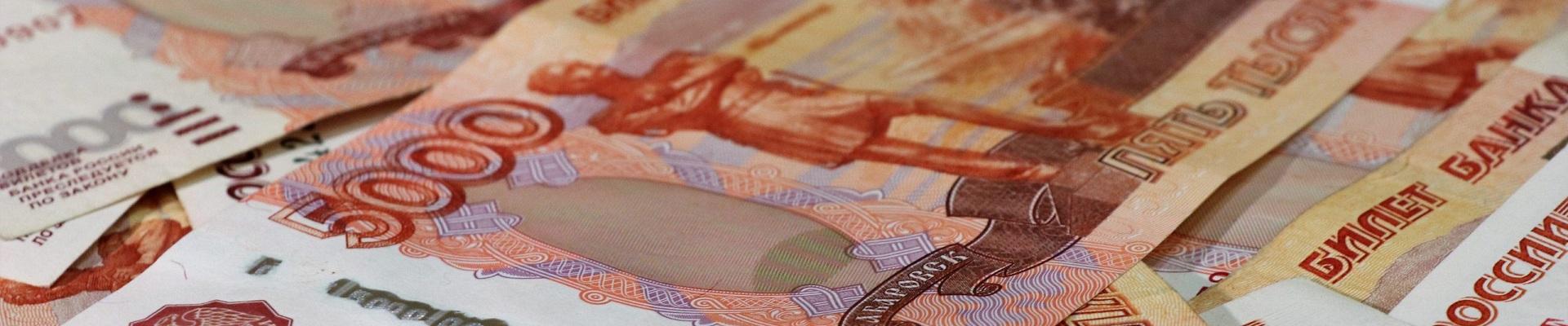 Число просроченных кредитов растет, ЦБ с помощью социальных выплат сдерживает ухудшающуюся ситуацию