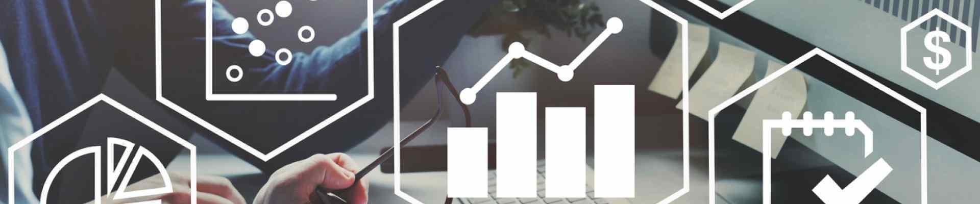 Корпорация МСП перезапустит и модернизирует сервисы бизнес-навигатора