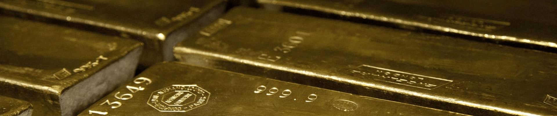 Инвестиции в золото — актуальная возможность снизить риски и сохранить свои средства в условиях пандемии
