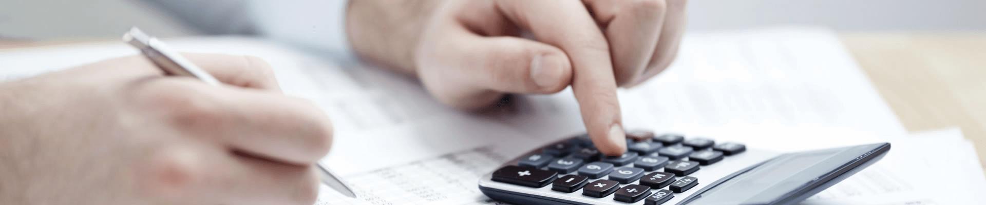 МФО просят о послаблениях и поддержке со стороны государства