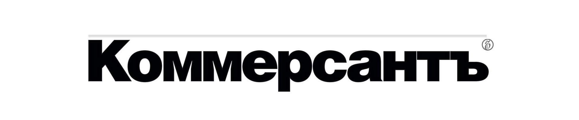 Арестован первый фигурант по делу о крупных хищениях а акционерном коммерческом банке Кредит-Москва