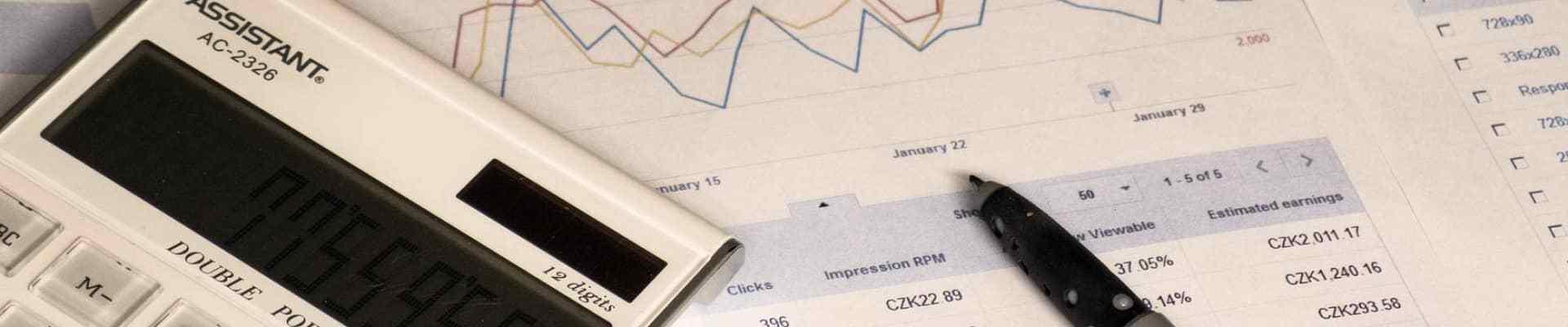 Министерство финансов проведет аукцион сразу трех выпусков облигаций федерального займа