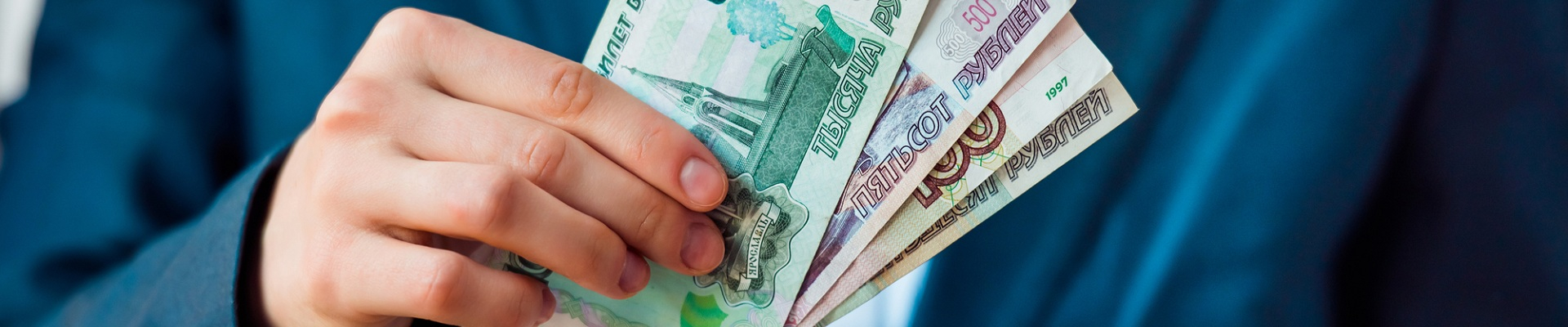 Новое предложение «ЮниКредит» банка предусматривает выдачу карты с гибким кэшбэком и обновление программы лояльности