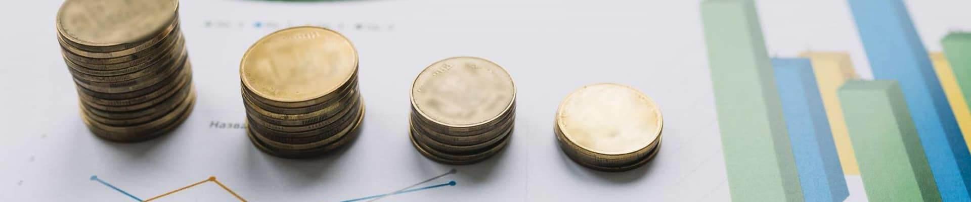 Чистая прибыль кредитных организация за последний месяц снизилась в 6 раз