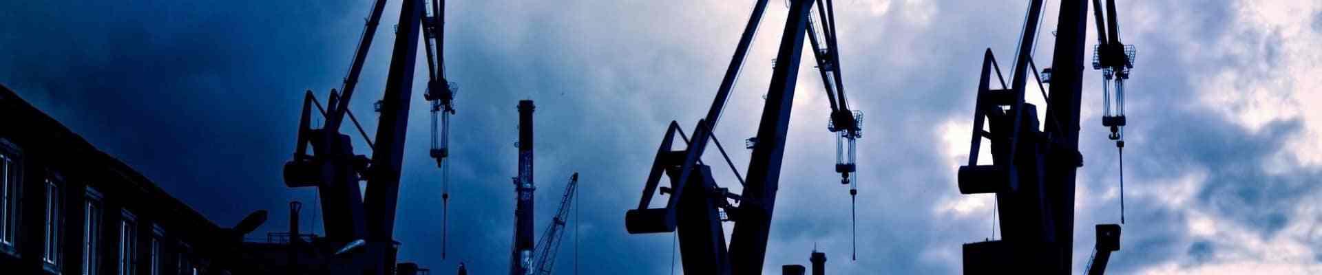 Стоимость нефтяной марки Brent впервые с 13 апреля достигла максимальных значений