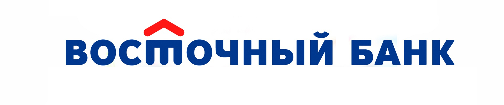 Банк «Восточный» переводит все задолженности своих клиентов по кредитным картам в «Совкомбанк»