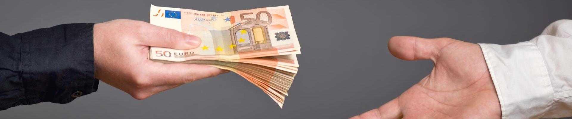 Парламентарий предложил упростить систему выдачи льготных кредитов гостиничному бизнесу