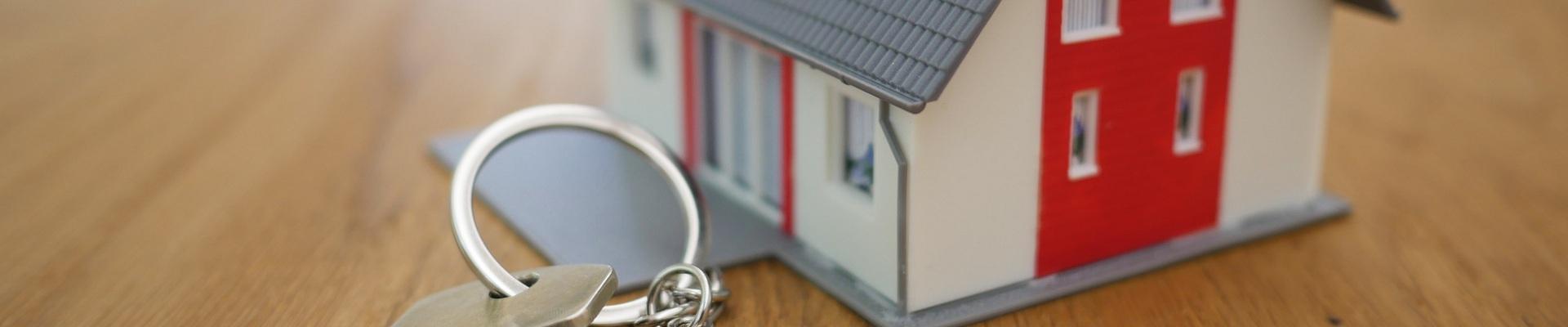 Специалист агентства «Эксперт РА» сделал прогнозы о рекордном увеличении желающих взять ипотеку в 2021 году