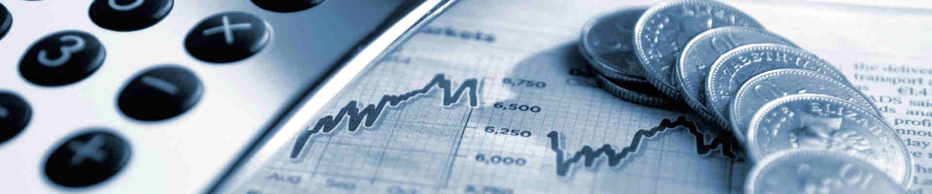 Количество ежемесячных инвестиций в приложении «ВТБ Мои Инвестиции» выросло до 9 млн в месяц